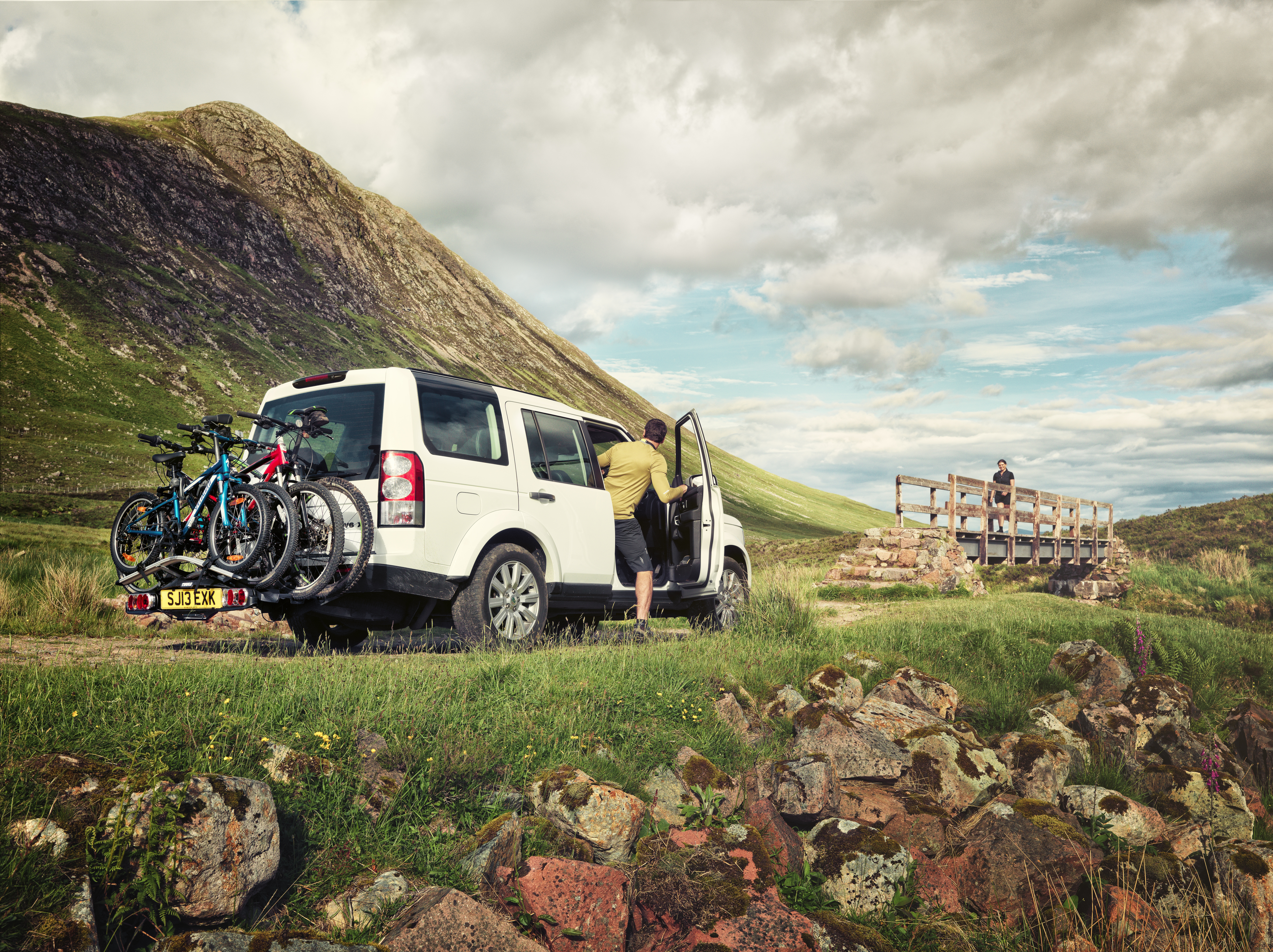 Thule VeloCompact Lifestyle 2014_4 (1)