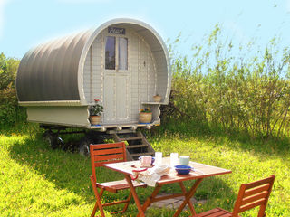 wild-camping-cornwall-south-west-england-cornwall-small