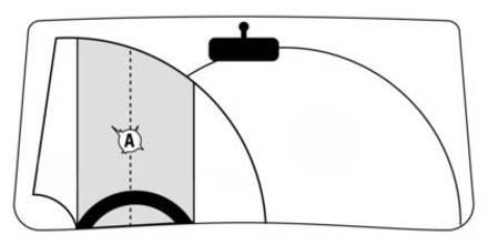 windscreen-zonea-440.jpg